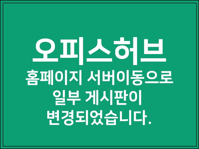 a9f5e68353a9a0a1e1dac98be53150ae_1599616683_4715.jpg